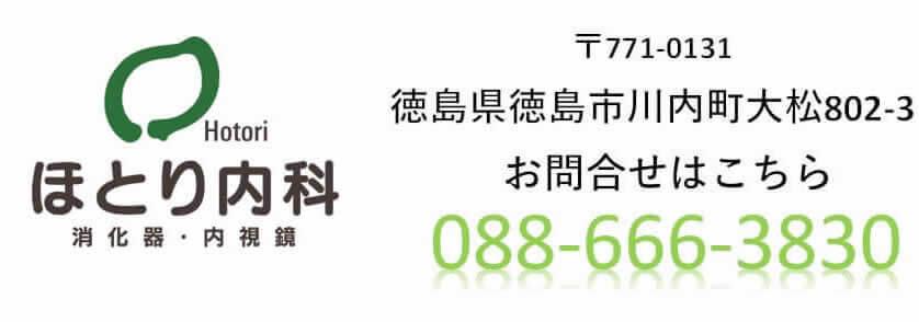 徳島・川内町のほとり内科では、地域のかかりつけの医院として内科全般はもちろん、消化器病専門医として胃腸疾患や肝臓病などの消化器疾患を中心とした診療とともに、内視鏡専門医として胃カメラや大腸内視鏡を用いた最新の診断治療を提供します。