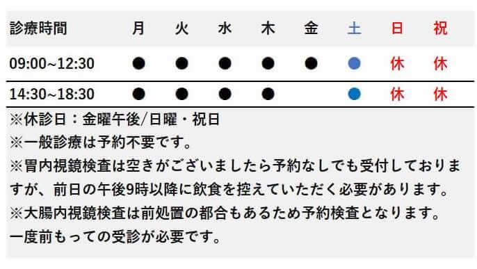 〒771-0131 徳島県徳島市川内町大松802-3|088-666-3830